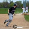 1R3X5865-20120414-Richfield v Minneapolis Southwest Baseball-0005