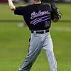 CS7G0501-20120414-Richfield v Minneapolis Southwest Baseball-0070cr