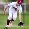 CS7G0636-20120414-Richfield v Minneapolis Southwest Baseball-0131cr