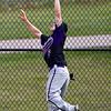 CS7G0503-20120414-Richfield v Minneapolis Southwest Baseball-0071cr