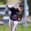 CS7G0603-20120414-Richfield v Minneapolis Southwest Baseball-0113cr