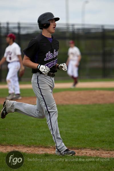 1R3X5882-20120414-Richfield v Minneapolis Southwest Baseball-0009