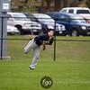 CS7G0560-20120414-Richfield v Minneapolis Southwest Baseball-0096