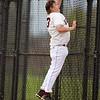 CS7G0598-20120414-Richfield v Minneapolis Southwest Baseball-0110
