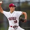 CS7G0536-20120414-Richfield v Minneapolis Southwest Baseball-0086cr