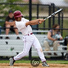 CS7G0661-20120414-Richfield v Minneapolis Southwest Baseball-0143
