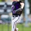 CS7G0609-20120414-Richfield v Minneapolis Southwest Baseball-0116cr