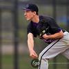 CS7G0034-20120414-Richfield v Minneapolis Southwest Baseball-0034cr