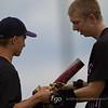 CS7G0647-20120414-Richfield v Minneapolis Southwest Baseball-0137
