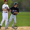 CS7G0482-20120414-Richfield v Minneapolis Southwest Baseball-0063