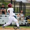 CS7G0660-20120414-Richfield v Minneapolis Southwest Baseball-0142