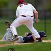 CS7G0633-20120414-Richfield v Minneapolis Southwest Baseball-0129cr