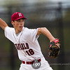 CS7G0535-20120414-Richfield v Minneapolis Southwest Baseball-0085cr