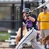 CS7G0462-20120414-Richfield v Minneapolis Southwest Baseball-0055cr