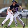 CS7G0644-20120414-Richfield v Minneapolis Southwest Baseball-0135cr