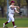 CS7G0642-20120414-Richfield v Minneapolis Southwest Baseball-0134cr