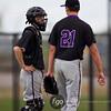 CS7G0032-20120414-Richfield v Minneapolis Southwest Baseball-0033