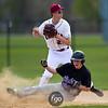CS7G0478-20120414-Richfield v Minneapolis Southwest Baseball-0060cr