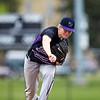 CS7G0611-20120414-Richfield v Minneapolis Southwest Baseball-0118cr