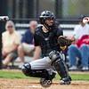 CS7G0518-20120414-Richfield v Minneapolis Southwest Baseball-0078