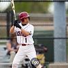 CS7G0022-20120414-Richfield v Minneapolis Southwest Baseball-0027