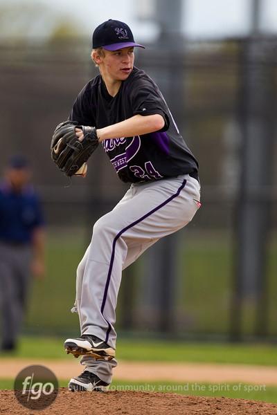 CS7G0488-20120414-Richfield v Minneapolis Southwest Baseball-0065cr