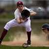 CS7G0590-20120414-Richfield v Minneapolis Southwest Baseball-0107cr