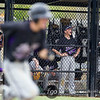 CS7G0006-20120414-Richfield v Minneapolis Southwest Baseball-0019