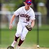 CS7G0634-20120414-Richfield v Minneapolis Southwest Baseball-0130cr