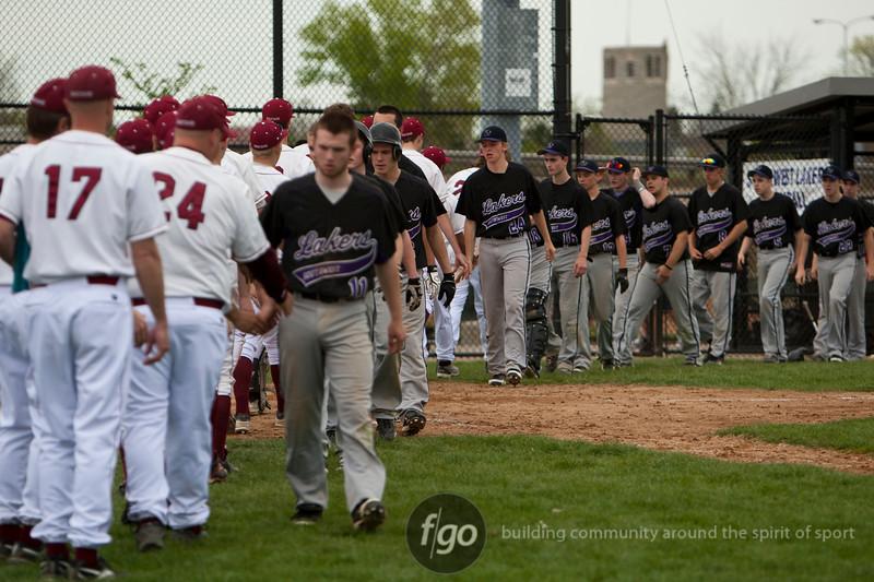 1R3X5894-20120414-Richfield v Minneapolis Southwest Baseball-0013