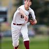 CS7G0596-20120414-Richfield v Minneapolis Southwest Baseball-0109cr