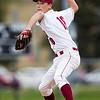 CS7G0574-20120414-Richfield v Minneapolis Southwest Baseball-0101cr