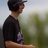 CS7G0620-20120414-Richfield v Minneapolis Southwest Baseball-0121