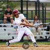 CS7G0656-20120414-Richfield v Minneapolis Southwest Baseball-0141