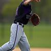 CS7G0526-20120414-Richfield v Minneapolis Southwest Baseball-0083