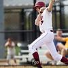CS7G0447-20120414-Richfield v Minneapolis Southwest Baseball-0051