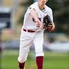 CS7G0586-20120414-Richfield v Minneapolis Southwest Baseball-0106cr