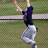CS7G0504-20120414-Richfield v Minneapolis Southwest Baseball-0072cr