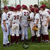 1R3X5884-20120414-Richfield v Minneapolis Southwest Baseball-0011