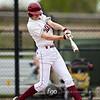 CS7G0028-20120414-Richfield v Minneapolis Southwest Baseball-0030