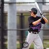 CS7G0466-20120414-Richfield v Minneapolis Southwest Baseball-0057