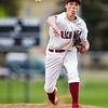 CS7G0627-20120414-Richfield v Minneapolis Southwest Baseball-0125
