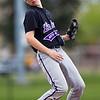 CS7G0606-20120414-Richfield v Minneapolis Southwest Baseball-0114cr