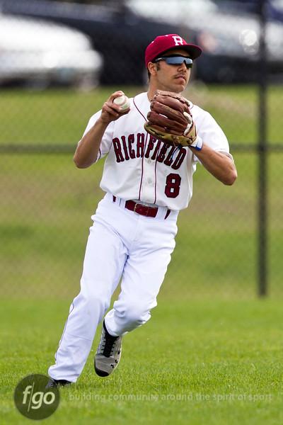 CS7G0464-20120414-Richfield v Minneapolis Southwest Baseball-0056cr