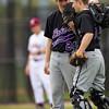 CS7G0523-20120414-Richfield v Minneapolis Southwest Baseball-0082