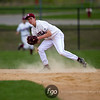 CS7G0050-20120414-Richfield v Minneapolis Southwest Baseball-0046