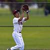 CS7G0457-20120414-Richfield v Minneapolis Southwest Baseball-0053cr