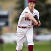CS7G0577-20120414-Richfield v Minneapolis Southwest Baseball-0103cr