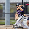 CS7G0453-20120414-Richfield v Minneapolis Southwest Baseball-0052