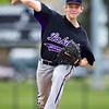 CS7G0610-20120414-Richfield v Minneapolis Southwest Baseball-0117cr
